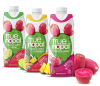 True Nopal Cactus Water Expands Distribution Within Whole Foods Market