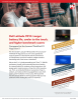 New PT Study Highlights Advantages of Dell Latitude 9510 Over Lenovo ThinkPad X1 Yoga Gen 5