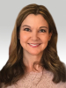New York Breast Health Welcomes New Board-Certified Surgeon