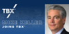 TBX® Fortifies Sales Team with Industry Leader