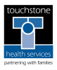 Touchstone Health Services Providing COVID-19 Blitz Testing to the Community on Saturdays