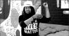 Black Lives Matter PSA for the Deaf