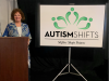 Local Nonprofit Autism Shifts Takes Mission Global Due to COVID-19