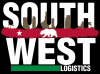 South West Logistics Inc. Ensures Website Security to Protect Its Customers