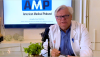 Mississippi Hair Restoration Announces Dr. Michael Kanosky Named New Medical Director for American Medical Podcast and Mississippi Affiliate