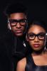Eye Candy Creations USA and FUBU Announce Partnership