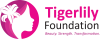 Tigerlily Foundation Partners with Pfizer on #InclusionPledge to Eliminate Disparities for Black Women Living with Breast Cancer
