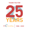 IDI Consulting Celebrates 25 Years of IT Consulting and Business Solutions