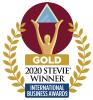 AD1 Global Wins International Stevie® Award in World's Premier Business Awards Program