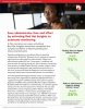 Principled Technologies Releases Study Comparing Automation with Red Hat Insights vs. a Manual, Scripted Workflow on Five Common Maintenance Use Cases