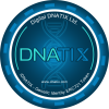 A US Patent for Personal Identity Management Using Blockchain Technology Was Granted to DNAtix