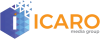 Introducing ICAROMVP - ICARO Media Group's New Advanced Video Player to Go Live on Millions of Devices