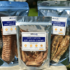 Homescape Pets Expands Wellness Line to Include Single Ingredient Air-Dried Chews for Dogs and Cats