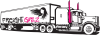 Freight Girlz Launches Live Rate Per Mile Data by Equipment Type and Publishes Their Dispatch Log on Their Website for Customer Transparency