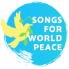 Songs for World Peace Premieres 60+ Songs by 70+ Artists from 60+ Countries in Celebration of International Day of Peace