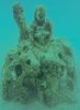 South Florida-Born 1000 Mermaids Artificial Reef Project Triples in Size Through Second Deployment in Palm Beach County