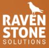 Ravenstone Solutions Helps Distributors Leverage Omnichannel E-Commerce Capabilities Through NetSuite