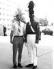 Longest Serving West Point Chaplain Dies at 84