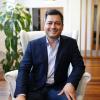 Avionté Names Rishabh Mehrotra CEO