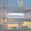 The Law Offices of John Caravella to Co-Present in Halfmoon Seminars October 29 Webinar
