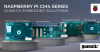 Gumstix Launches Raspberry Pi CM4 Series and Free Manufacturing