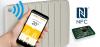 IoTize's TapNLink Wins NFC Forum 2020 Award for Innovation