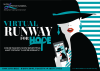 Be the Difference Foundation Presents the Second Annual Runway for Hope Fashion Show, Online This Year, Benefiting Mary Crowley Cancer Research
