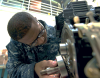 US Navy to Adopt High-Tech Learning Solution; BILT to Provide 3D Interactive Maintenance Instructions to Naval Shipyard Workforce