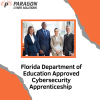 Paragon Cyber Solutions Announces Cybersecurity Registered Apprenticeship Program