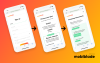 Mobiblade: One-Stop Solution for Marketers to Reach the Chinese Audience