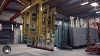 Contractors Wardrobe (Cw Doors®) Premieres New Corporate Video for National Manufacturing Day