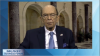 Delta Offshore Energy Signs $3 Billion LNG to Power 3.2 GW Power Plant Agreement: Wilbur Ross, Indo Pacific Business Forum 2020