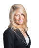 """Local Real Estate Professional, Donna Caccioppo, PhD, Brings Home """"Top 500"""" National Honor"""