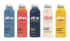 """Pivot Coldbrew Launches """"the World's First California Chill-Brew"""" at Erewhon Natural Markets"""