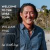 The Leisz Team with Century 21 Award Real Estate Announces the Addition of William Ting to Their Team