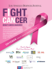 Financial Connection to Breast Cancer - All Women Financial Firm, Urban Wealth Management Assists Women