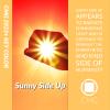 Color Marketing Group® Announces 2022+ European Key Color – Sunny Side Up