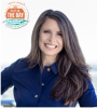 """Jennifer Thayer, Top Realtor with Keller Williams Realty St. Petersburg, Has Been Voted Tampa Bay's Best Realtor in Creative Loafing's 2020 """"Best of the Bay"""""""