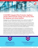 Principled Technologies Shows How Organizations Can Achieve Shorter Backup and Recovery Windows with a Dell EMC Integrated Data Protection Appliance DP5800 Solution