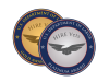 Universal Technical Resource Services, Inc., Receives 2020 HIRE Vets Medallion Award from U.S. Department of Labor