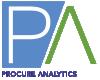 Procurement Advisors Announces Rebranding, Changes Name to Procure Analytics