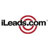 iLeads.com Taps Industry Innovator Johnny Wilds to Support the Company's Aggressive Growth