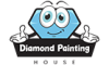 Diamond Painting House Planning an Expansion to Physical Retail