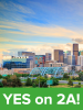 Denver Passes Historic, Resident-Led Climate Action Funding Initiative