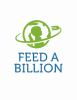Feed a Billion and Atlanta Partners Provide Thanksgiving Meals for 1,000 Families