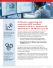 Principled Technologies Releases Study Comparing the Performance of Z by HP Workstations on Architecture, Engineering and Construction Workloads