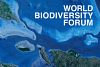 The World Biodiversity Forum Announces New Virtual Convention in January 2021, Advised by the Convention on Biological Diversity and in Collaboration with TEALEAVES