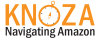 Knoza Achieves New Milestone with Its Revenue Recovery Software, Announces Availability on Amazon's EU Marketplaces and the UK