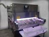 Carnivore Meat Company Donates UV Equipment to Health Care Systems for Medical Mask Sterilization