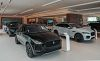 A&L Motor Sales Unveils State-of-the-Art Showroom for Jaguar and Land Rover